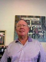 Paul-Smith-8-07.jpg