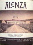 alenza1996.jpg