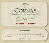 cornas TL 01.jpg