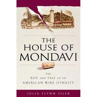 mondavi-book-cover.jpg