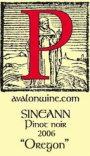 sineann-oregon-pinot-noir-2006-150p.jpg