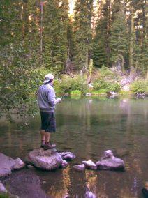 tahoe fishin 8-09.jpg