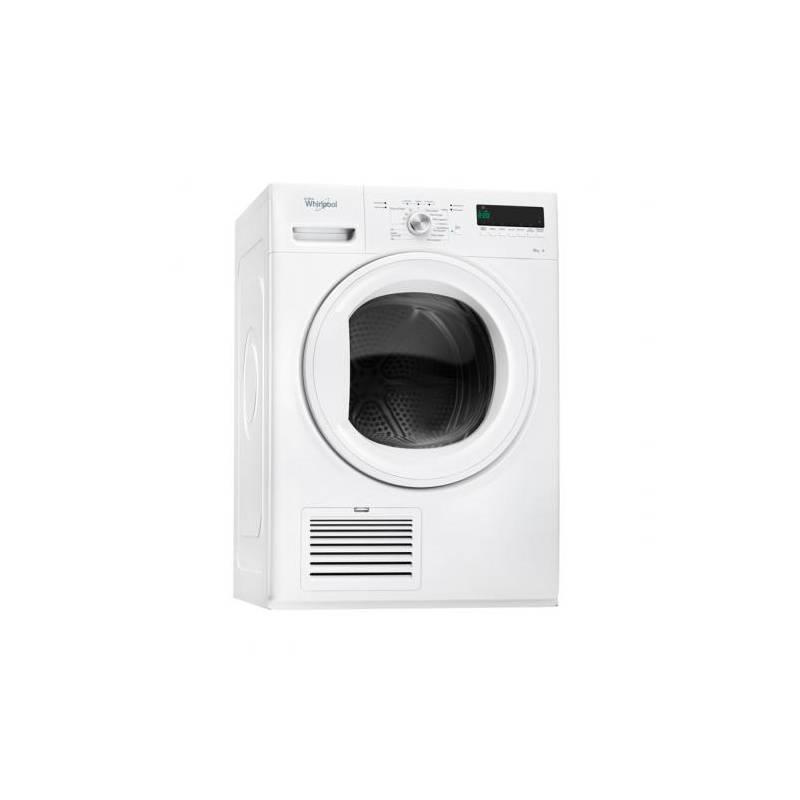 Seche Linge Frontal Whirlpool Condensation 9kg B
