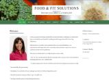 shelbykillion-foodfitsolutions-crop-800