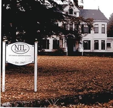 Application To Transfer Indefinite Leave Remain In Uk Form Ntl