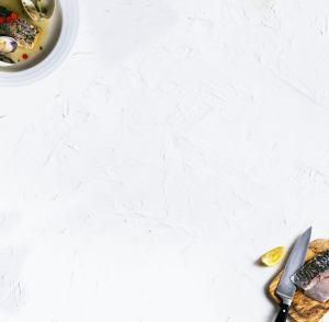 Australis Barramundi   Foodservice Products