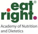 Eat Right - Food & Culinary Professionals