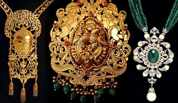 """Image result for indian king and queen earrings"""""""