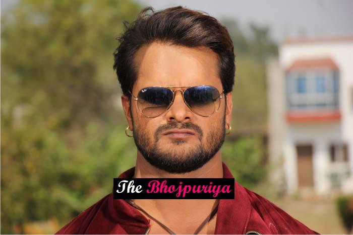 Khesari Lal Yadav Movies List - The Bhojpuriya