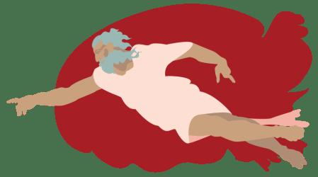 God_Artboard 1