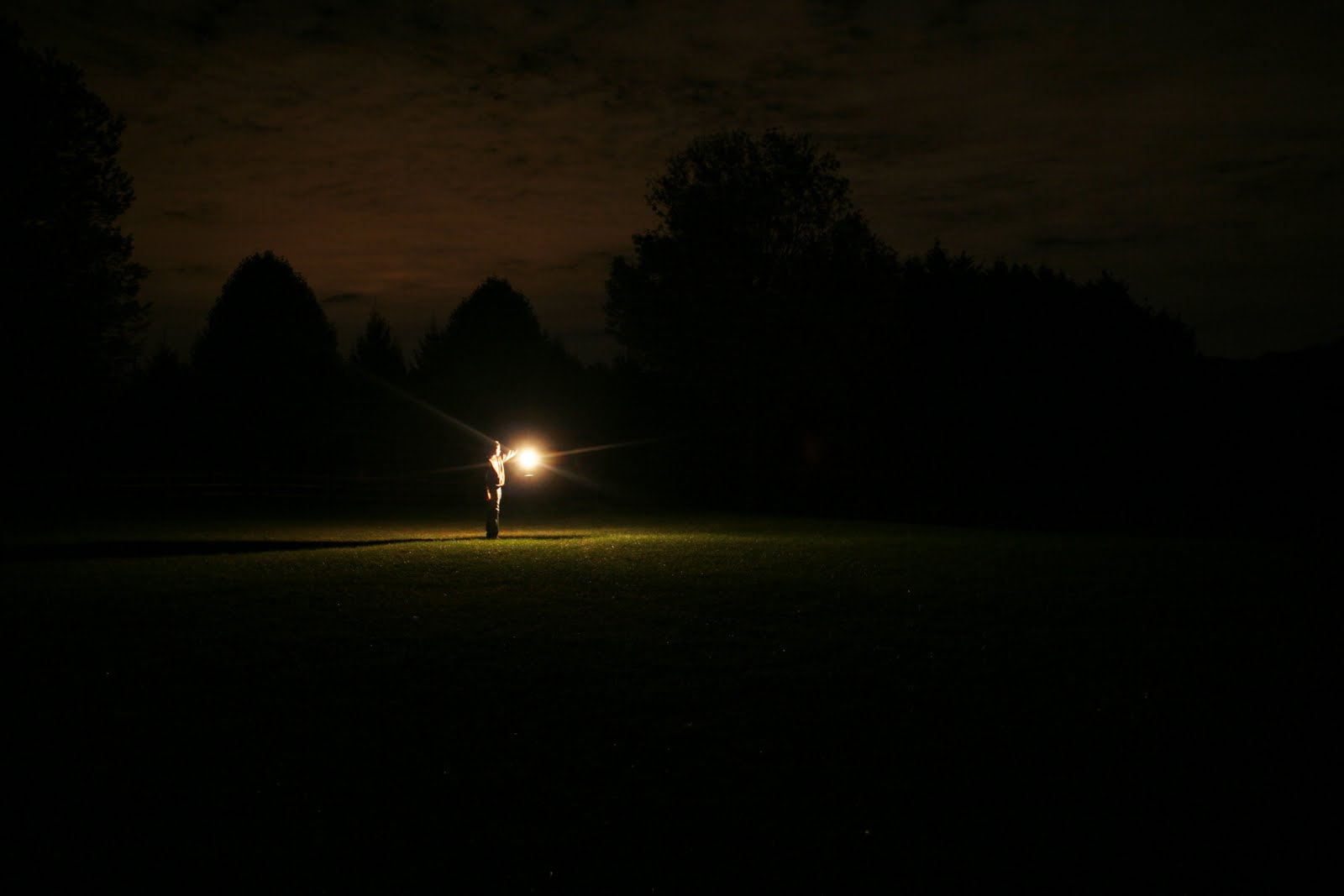 Image result for be a light in the darkness