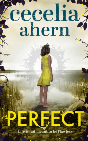 Perfect by Cecilia Ahern