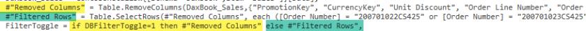 filtercode2
