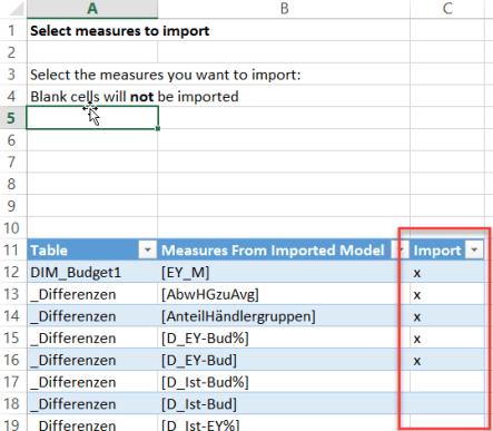 3_selectmeasures