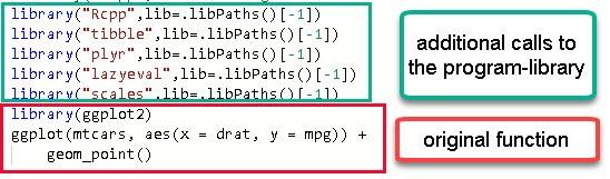 Bug in Power BI R Scripts