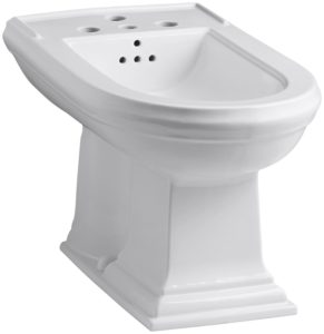 Kohler Bidet Review Are They Worth The Hype The Bidet Experts