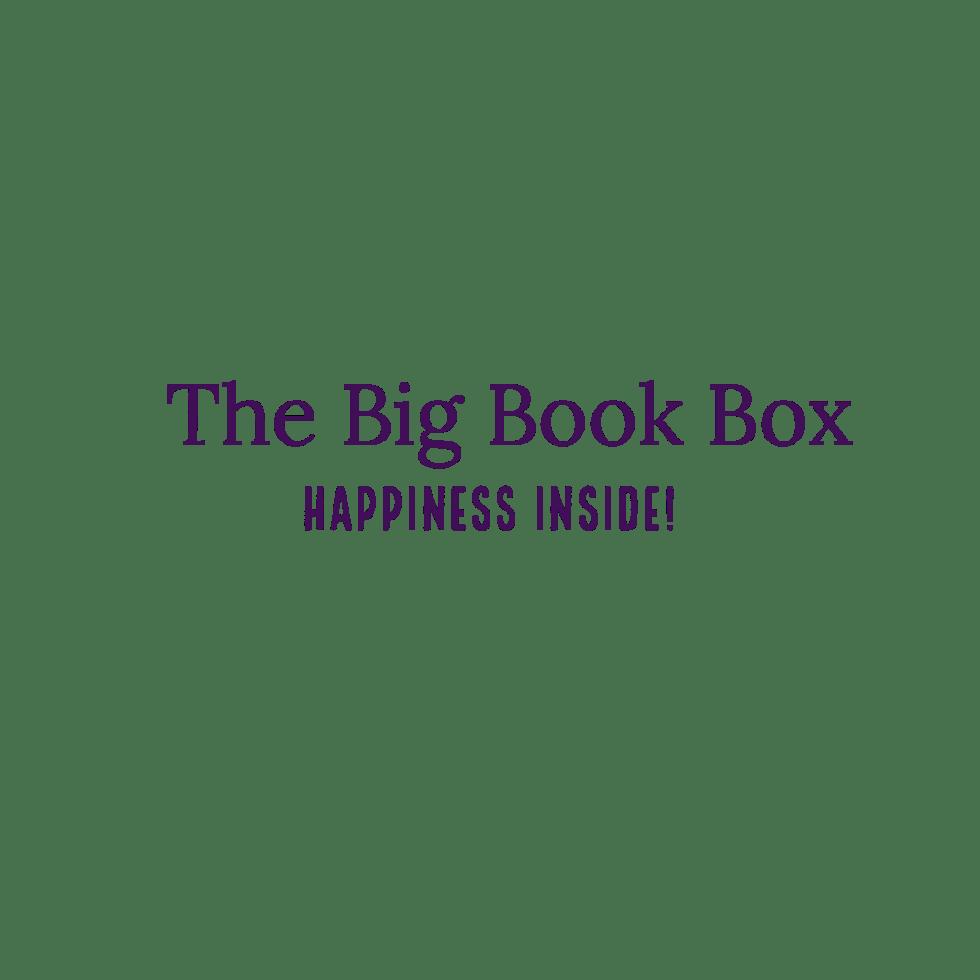 The Big Book Box