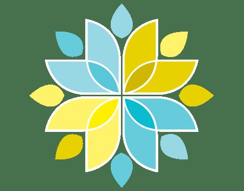 Relax & Rejuvenate Logo