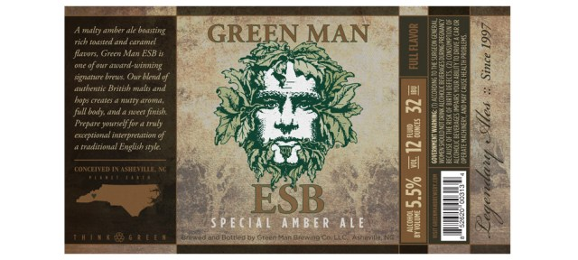 Green_Man_ESB_Label_by_Big_Bridge