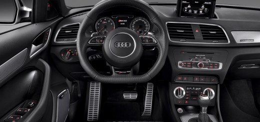 google audi android cars