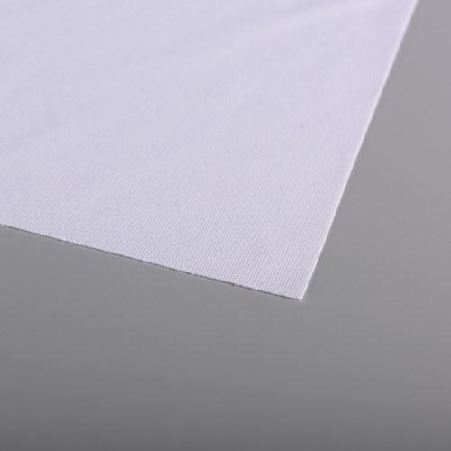 Printed Display Polyester - The Big Display Company