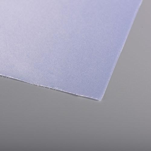 Printed Satin Polyester - The Big Display Company