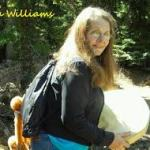 Arla Williams