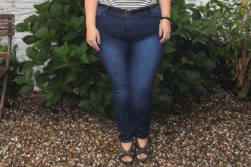 skinny jeans your clothing thebiggerblog