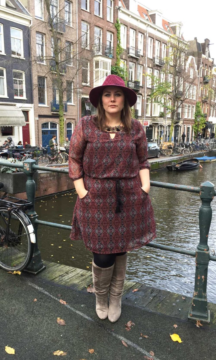 bordeaux in amsterdam