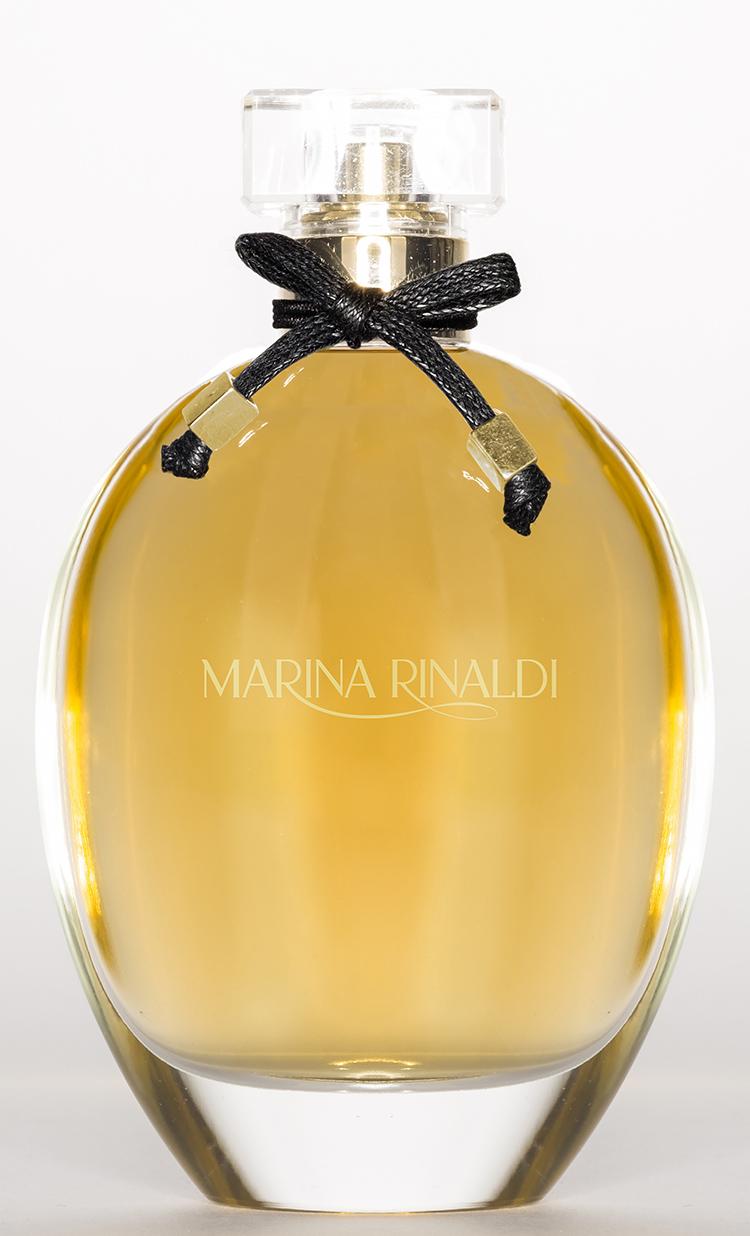 marina rinaldi parfum