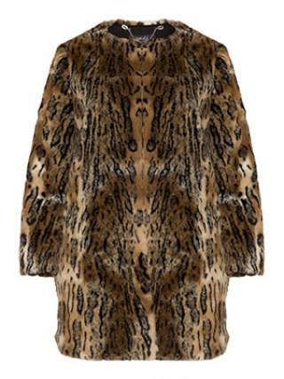 shop leopard styles