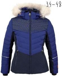 plus size ski gear