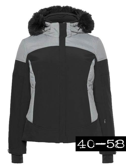 Dames skijas maat 48 50 Kleding online kopen? | BESLIST.nl