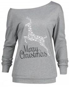 goedkope kerst trui