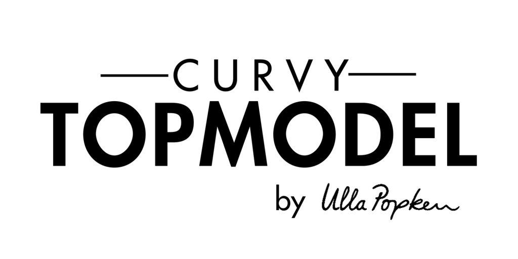 word jij het curvy topmodel by Ulla Popken? Geef je op!