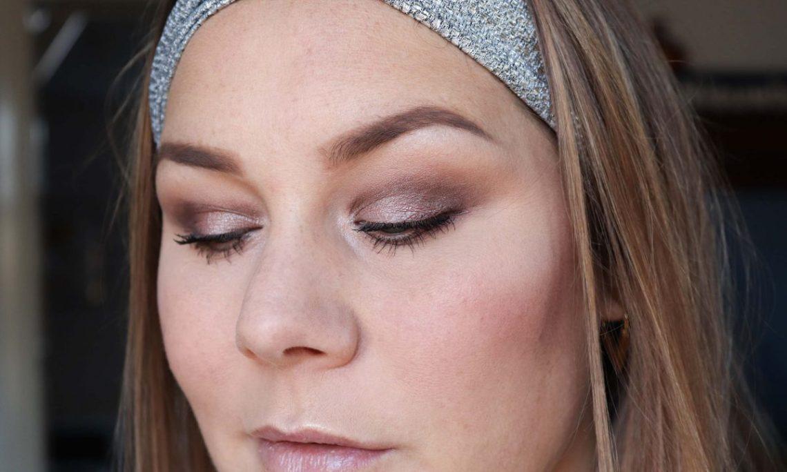 make up producten van L.O.V.