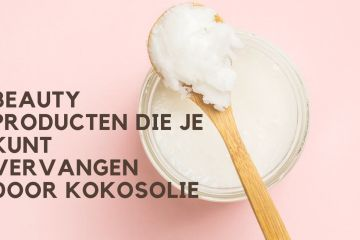 kokosolie, kokosolie, wat is goede kokosolie, benen scheren met kokosolie, lip scrub maken van kokosolie, scrub recept kokosolie, natuurlijke zalf voor koortslip, beauty producten in keukenkastje, 2020, thebiggerblog, coconut oil beauty hacks, beauty hacks, goedkope beauty hacks, alternatief voor make up remover, make up verwijderen met kokosolie, masker tegen uitgedroogd haar, haar verzorgen met cocosolie, kokosolie als conditioner gebruiken, beauty blogger, Nederlands blog, beauty review