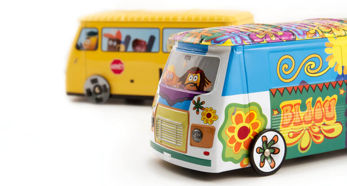 agence-communication-limoges-tbo-camion-bijou-J7-hippies-cote