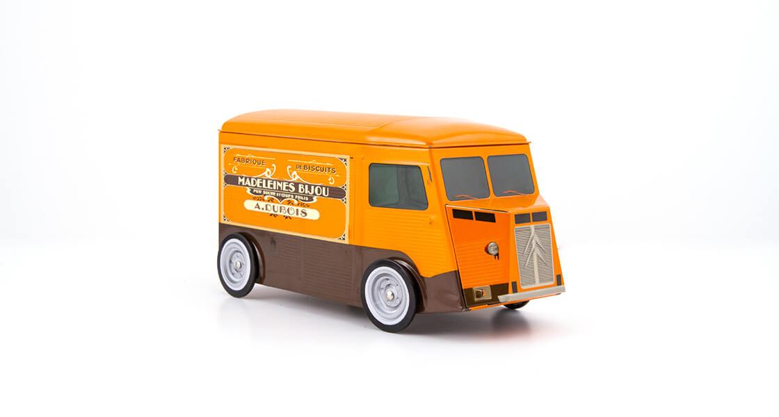 agence-communication-limoges-tbo-camion-bijou-orange