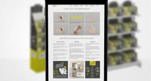 agence-communication-limoges-tbo-cubix-video-application