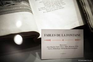 agence-communication-limoges-tbo-affiche-musee-gueret-carte-visite