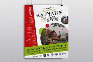 agence-communication-limoges-tbo-affiche-musee-gueret