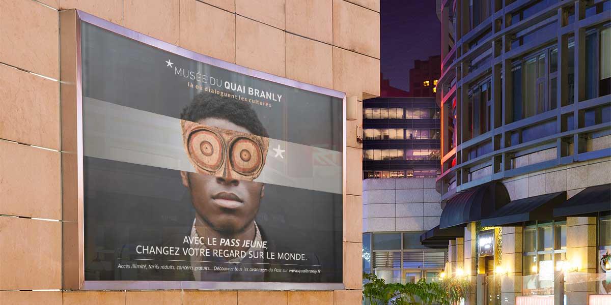 agence-communication-limoges-tbo-affiche-musee-quai-branly-homme