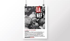 agence-communication-limoges-tbo-affiche-nef-proposition-femme