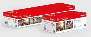 agence-communication-limoges-tbo-boite-legrand-x3