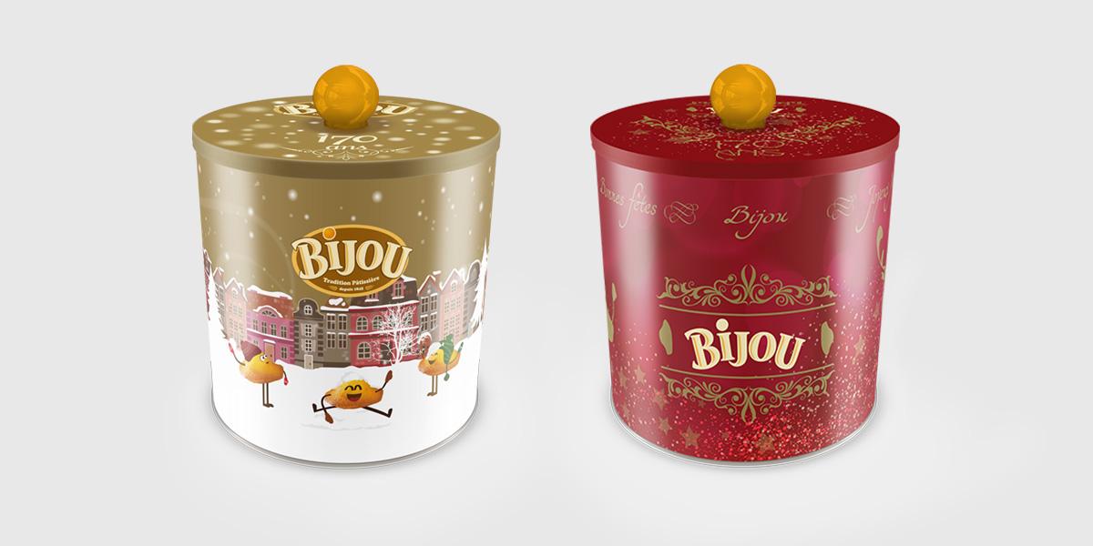agence-communication-limoges-tbo-boites-bijou-hiver-noel