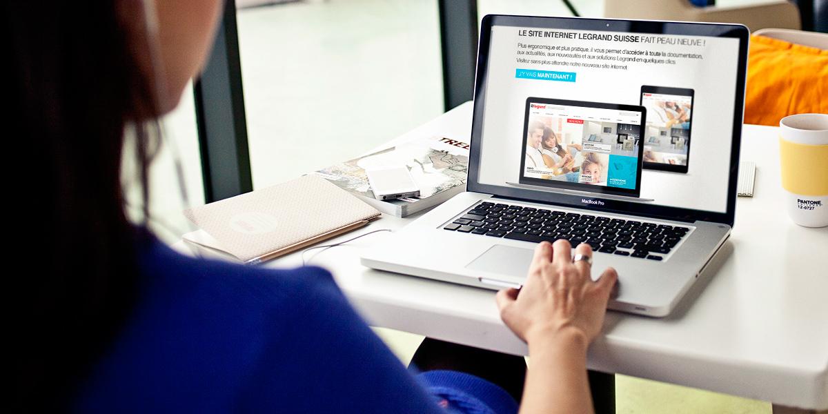 agence-communication-limoges-tbo-emailing-legrand-site-internet