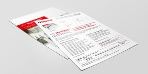 agence-communication-limoges-tbo-flyer-legrand-myhome-verso
