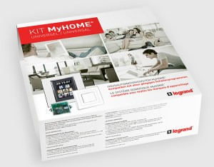 agence-communication-limoges-tbo-flyer-legrand-suisse-myhome-miniature