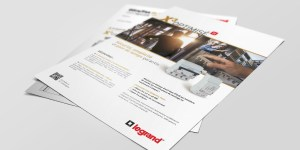 agence-communication-limoges-tbo-flyer-legrand-suisse-x3-recto